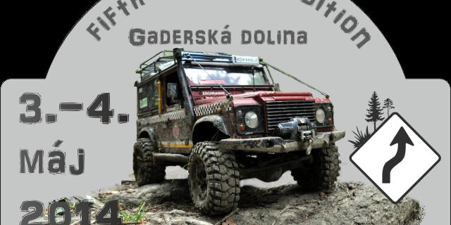 Logo2-fifth-640x320