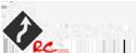 org-team