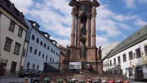 Expedícia Glanzenberg @ glanzenberg | Banská Štiavnica | Banskobystrický kraj | Slovensko