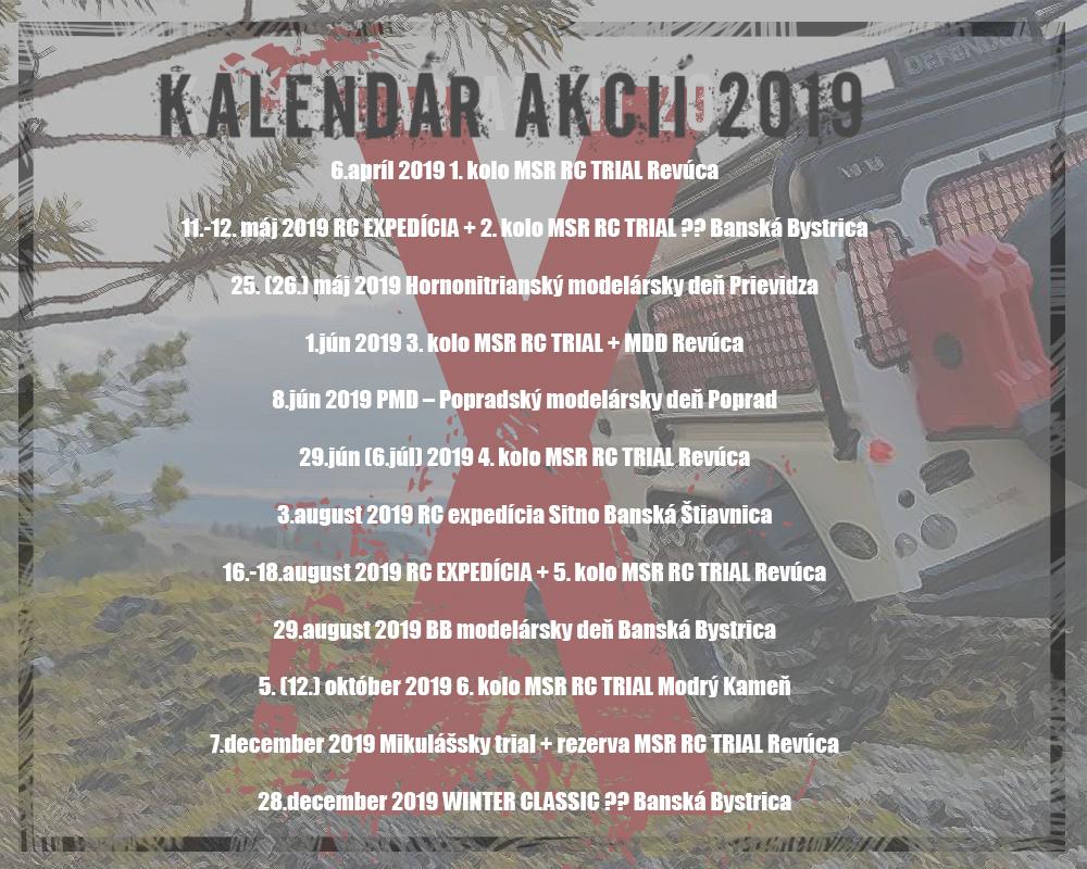 Kalendar_2018