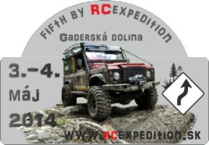 Expedícia Glanzenberg @ Banská Štiavnica   Banskobystrický kraj   Slovensko